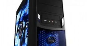 Udførelse systemkonfiguration socket Intel-processor LGA2011cu i7 3820 - Hardware Guide