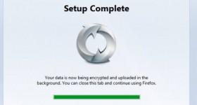 Timing i ratownictwa bookmarku-ri, dodatki, ustawienia, zakładki, przeglądarka Firefox - film instruktażowy