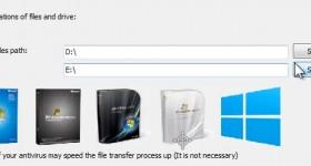 윈도우 8를 설치하는 부팅 가능한 USB 스틱을 만드는 방법 - 비디오 자습서