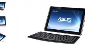 Ghid achizitie laptop performant de ultima generatie la un pret decent – tutorial video