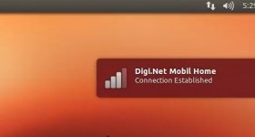 Cum configuram un modem RDS Digi Net Mobil in Ubuntu – tutorial video