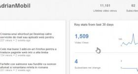 video tutorial - Hoe de nieuwe interface van YouTube gebruiken