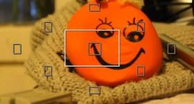 Hvordan kan installere programvaren uten CD Canon kameraer - video tutorial