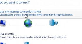 Configurare conexiune sigura VPN intre doua PC-uri cu Windows – tutorial video