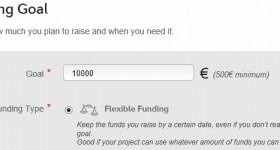 ¿Cómo podemos recaudar dinero en línea para un proyecto o una causa - tutorial de vídeo