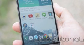 LG G3 reviews, super smartphone with good and bad