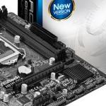 Sistem cu Intel, SSD, GTX 660, Corsair la pret bun