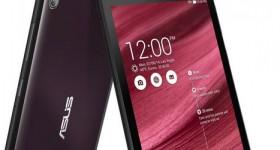 Android Tablet Terbaik (kualitas dan harga)