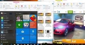 Ghid de folosire Windows 10, tot ce trebuie sa știi