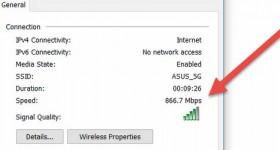 Zostava Intel AC 7265 najlepšie sieťová karta wi-fi