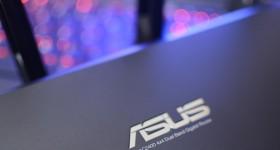 AC87U华硕路由器的最佳无线覆盖