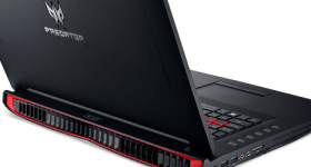 Laptopuri de gaming 2016, ghid achiziție