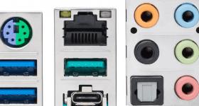 Configurare sistem pentru editare video