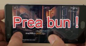OnePlus Review 3, pārāk ātri un lēti
