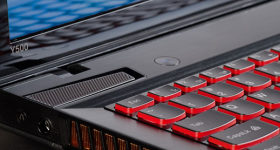 The best laptops in 2017 performance ratio - price