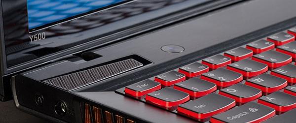 Các máy tính xách tay tốt nhất trong tỷ lệ thực hiện 2017 - giá