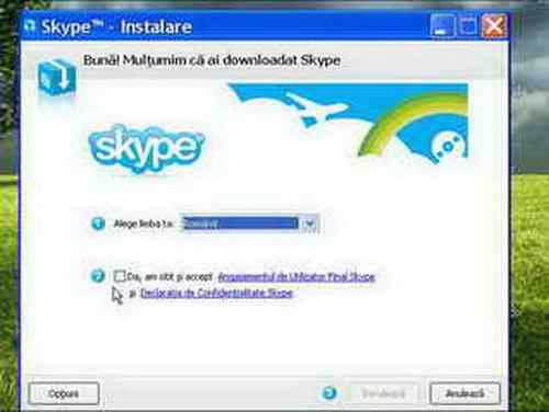 jak mogę podłączyć Skype stół randkowy crl
