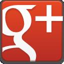 गूगल प्लस