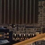 anakart üzerinde konut (ön panel) kabloları nasıl mount - video eğitimi