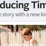 Come disattivare la nuova timeline interfaccia su Facebook - video tutorial