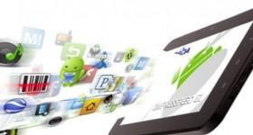 tablet Rumania sangat murah, informasi dan arahan - video tutorial