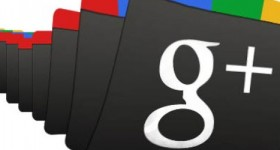 Cum se creaza un cont Google Plus de la zero – tutorial video