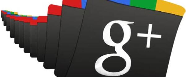 Cum se creaza un cont Google Plus de la zero – tutorial video