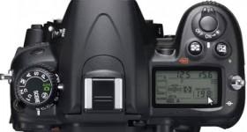 Kasutaja omandamise digipeegelkaamera, SLT või peeglita - videoõpetus