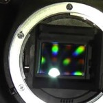 Nikon D5100, pregled DSLR, s katerimi bomo ustrelil od zdaj - video tutorial