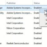 Niekoľko tipov pre rýchlejšie spustenie v systéme Windows 8 - výukové video