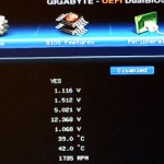 Prezentare bios UEFI Gigabyte, implementat chiar si pe placi de baza ieftine – tutorial video