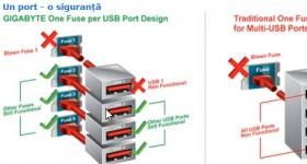 Configurare sistem performant la un pret foarte bun pe platforma AMD Fusion – tutorial video