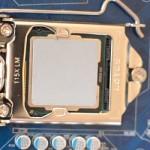 Wie auf der CPU für eine bessere Kühlung Wärmeleitpaste anwenden - Video-Tutorial