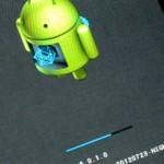 Kako ažurirati na najnoviju verziju CyanogenMod na bilo koji android telefon - video tutorial