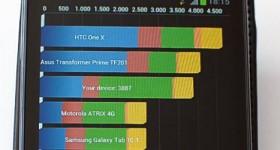 Instalarea unui Kernel pentru overclock pe un telefon cu Android – tutorial video