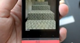 Sony Xperia U, un Android dual core puternic si destul de accesibil – prezentare video