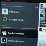 Samodejno nalaganje video posnetkov YouTube za gledanje na telefonu brez mreže - video tutorial