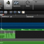 Camtasia Studio 8, miglior software di acquisizione video per il tavolo - video tutorial