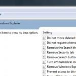 Szybkie wyszukiwanie w wyszukiwarkach lub witryn bezpośrednio z mojego komputera - Video Tutorial