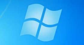 Hvordan aktiverer tilpasningsmuligheder til Windows 7 Starter og Home Basic - video tutorial