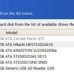 Cum mutam sistemul de operare Windows de pe hard disk pe un alt HDD sau SSD – tutorial video