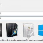 Hvordan man laver en bootbar USB-stick til at installere Windows 8 - video tutorial