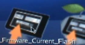 Cum se face update de firmware pentru SSD-urile OCZ Vertex 2, Vertex LE si Agility 2 – tutorial video