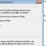 Recover files, folders, documents deleted or changed with Previous Versions of - video tutorial