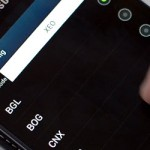 Firmware atjauninājums Samsung tālruņiem, vienkārši mainot CSC - video pamācību