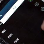 Firmware update สำหรับโทรศัพท์ซัมซุงเพียงโดยการเปลี่ยน CSC - วิดีโอสอน