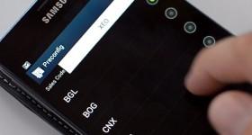 Update de firmware simplu pentru telefoanele Samsung prin schimbare CSC – tutorial video