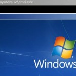 Hoe te installeren Windows netwerken met WinPE - video tutorial