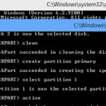 Download si crearea unui stick usb cu Windows 8 fara softuri aditionale (partea 1) – tutorial video