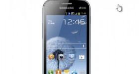 Керівництво Dual-SIM смартфон покупки, різниця між технологіями - відеоурок